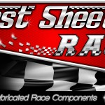 Midwest Sheet Metal is excited to announce the launch of our new MSM Racing Website as of October 13, 2013