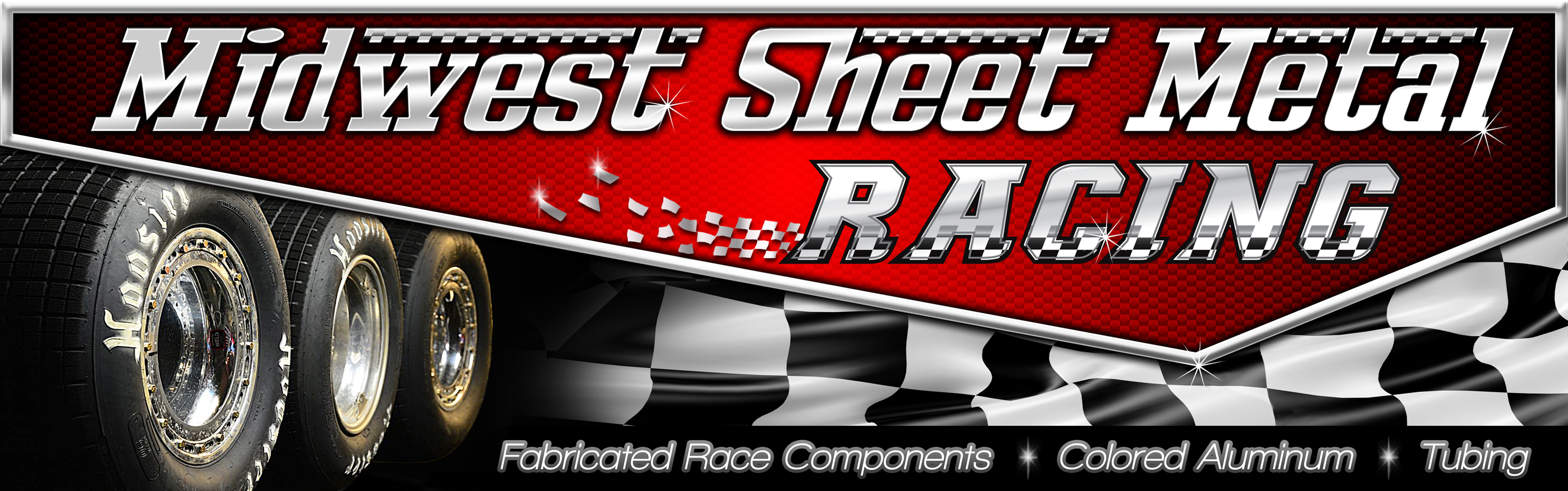 midwest sheet metal is excited to announce the launch of our new msm racing website as of. Black Bedroom Furniture Sets. Home Design Ideas