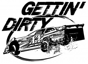 GettingDirtyGraphic