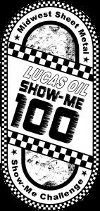 ShowMe1002014