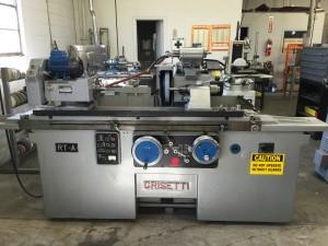 Grisettti Id/Od Automatic Grinder
